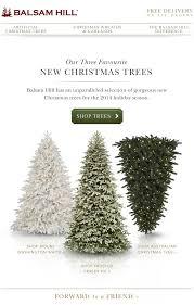 artificial trees wreaths garlands balsam hill australia