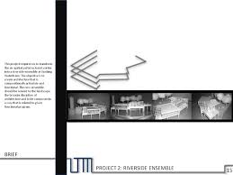 Home Architecture And Design Trends by Student Architecture Portfolio Home Design Great Gallery On