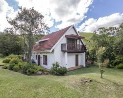 3 Bedroom House by 3 Bedroom House For Sale In Karkloof Tyson Properties