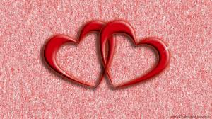 new latest happy rose day 2013 hd wallpapers i love you picture