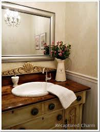 laundry room bathroom ideas laundry room powder room hometalk