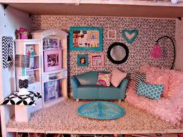 lps bedroom set bedroom review design