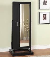 Mirrored Bedroom Furniture Target Free Standing Mirror Target 96 Stunning Decor With Bedroomfloor