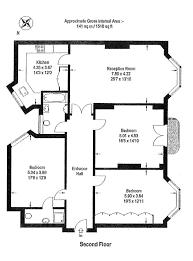 property for sale montagu mansions london w1u druce
