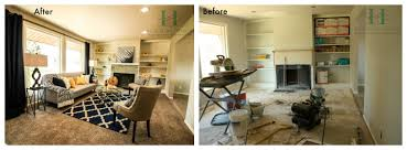 interior design home staging jobs home staging photos hsr home staging certification training