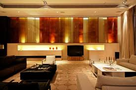 Incredible Great Interior Ideas Improve Modern Interior Design - Best modern interior design