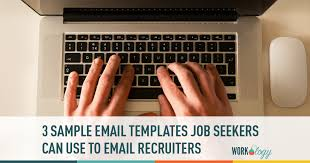 How To Send A Resume Through Email To Hr Recruiter Job Seeker Email Template Wk Png Fit U003d1200 630 U0026ssl U003d1
