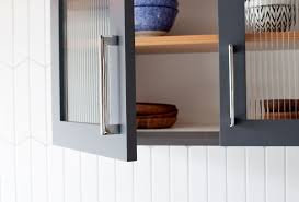 ready to assemble cabinets canada bryan baeumler s 10 easy ways to save money on your kitchen