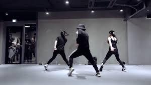 dance tutorial whip nae nae copy of watch me silento whip nae nae junsun yoo choreography youtube
