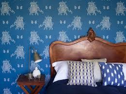 74 best bedroom wallpaper ideas images on pinterest wallpaper