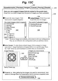Amortization Calculator Spreadsheet Create A Spreadsheet In Google Docs Wolfskinmall