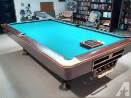 professional pool table size olhausen harley classifieds buy sell olhausen harley across the