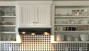 42 inch white kitchen wall cabinets choosing 36 or 42 cabinets half price kitchen