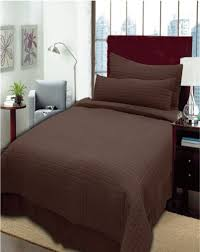 Queen Quilted Coverlet Wholesale Twin Coverlet Sets Quilted Coverlet Pillow Sham U0026 Bed