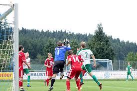Gemeinde Bad Endorf Ostern Bei Der Sg Rr Topspiel Gegen Bad Endorf Derby Der Dritten