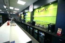 magasin de cuisine vannes magasin de cuisine montpellier magasin de cuisine vannes magasin