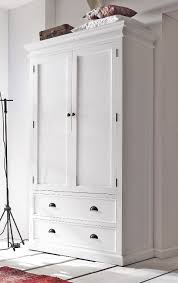 White Vintage Armoire Armoire 2017 Popular Vintage Wardrobe Closet Design Ideas Antique