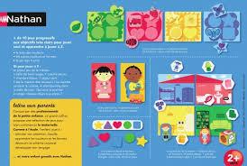 jeux de cuisine gratuits pour les filles jeu de cuisine gratuit pour fille 100 images jeu de fille