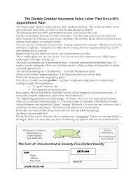 chrysanthemums essay thesis sachi arafat thesis petraeus