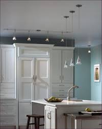 kitchen room led kitchen ceiling light fixtures kitchen light