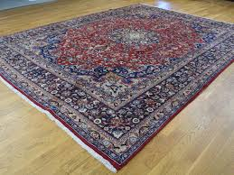 Buy Persian Rugs by Buy Esfahan Persian Rug Esfahan Authentic Esfahan Handmade Rug