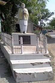 vallabhbhai patel wikipedia
