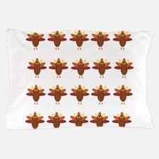 Thanksgiving Pillow Covers Thanksgiving Bedding Thanksgiving Duvet Covers Pillow Cases U0026 More