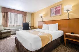 2 bedroom suites near mall of america quality inn and suites universal studios area orlando florida