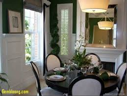 dining room table decorating ideas pictures dining room table decorations luxury decor ideas write