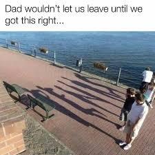 Meme Base After Dark - after dark memebase funny memes