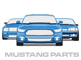 2000 ford mustang parts ford mustang parts lmr com lmr com