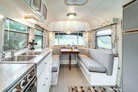 airstream trailer plans kitchen trailer plans vanity cabinets