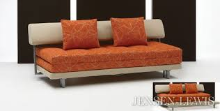 fabulous sleeper sofa nyc modern sofa bed york interiorvues for