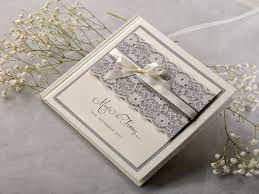 guest book ideas for wedding shabby chic wedding guest book idea modwedding
