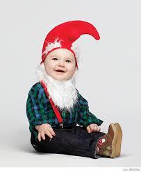 Gnome Halloween Costume Toddler Baby Gnome Costume U0026 Press Magnolia Public Relations