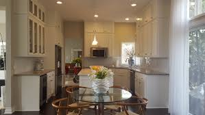 Furniture Kitchen Cabinets Custom Cabinetry And Countertops Minneapolis Kitchen Cabinets Mn