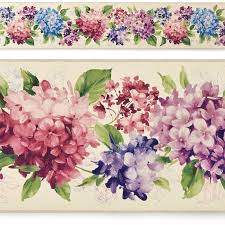 411 best wallpaper borders u0026 stencils images on pinterest wall