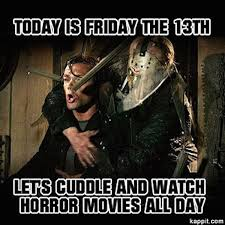 Friday The 13th Memes - friday the 13th top 10 memes from the slasher series
