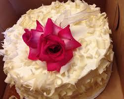 wedding cake jacksonville fl lovely wedding cake yelp