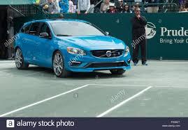 volvo cars usa charleston south carolina usa 10th apr 2016 sloane stephens