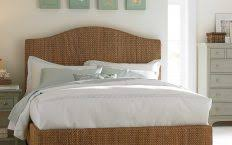 wallpaper of bed frames hd tall upholstered king headboard pottery