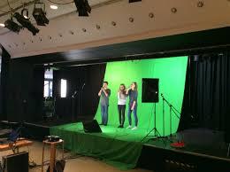 K He Selber Bauen Hitclip Studio U201c Musikvideo Selber Machen U2013 So Geht S U2013 Jubez