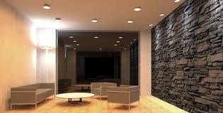 wohnzimmer licht indirekte beleuchtung ideen wie sie dem raum licht und charme nach