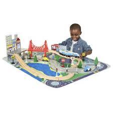 Imaginarium Mountain Rock Train Table Imaginarium Toys R Us Australia Join The Fun