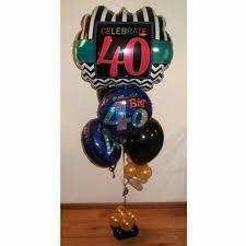 balloon delivery dallas tx balloons and more gifts 15 photos balloon services 320