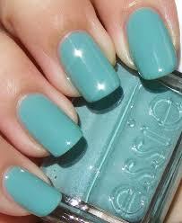 145 best nail polish images on pinterest morgan taylor taylors