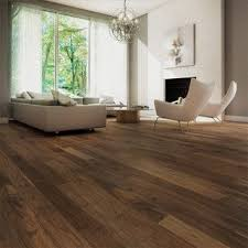 country side designer black walnut lauzon hardwood flooring