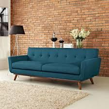 Sleeper Sofa Prices Teal Queen Sleeper Sofa Cheap Set Ava Bed 7366 Gallery