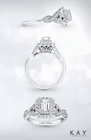 engagement ring brands wedding rings wedding ring trends 2017 engagement ring trends by