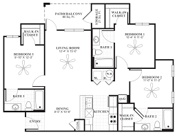 find floor plans by address the connection auburn al welcome home